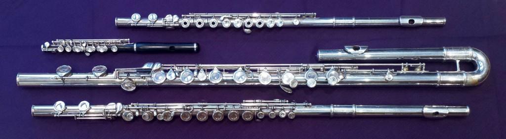 flutes-3